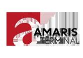 jospong Amaris Terminal Jospong Group