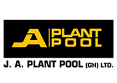 jospong JA Plantpool Jospong Group