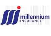 jospong Millenium Insurance Jospong Group