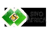 jospong Sino Africa copy Jospong Group