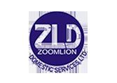 jospong Zoom Domestic Jospong Group