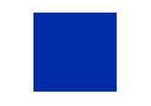 jospong Zoomlion Logo Jospong Group