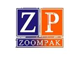 jospong Zoompack Jospong Group