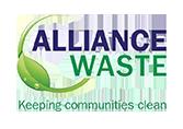 jospong aliance waste Jospong Group