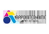 jospong appointed time printing Jospong Group