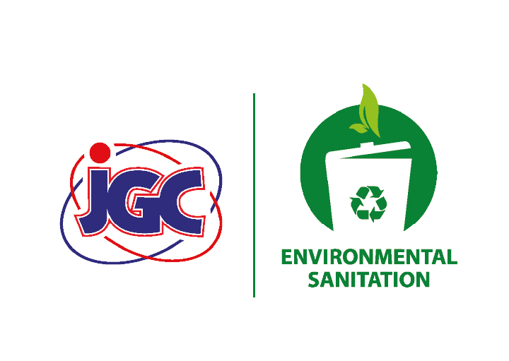jospong environment sanitation Jospong Group