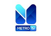 jospong metro tv Jospong Group