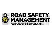 jospong road safety management Jospong Group