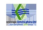 jospong sewerage systems Jospong Group