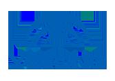 jospong yutong logo Jospong Group