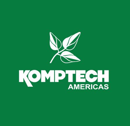 test Komptech Jospong Group